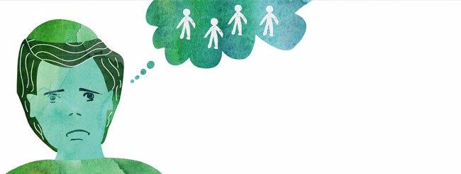 פרשת השבוע: יתרו: לא תחמוד: איך מפסיקים עם ההשוואה לאחרים?