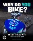 Bike Miami 4 Friendship