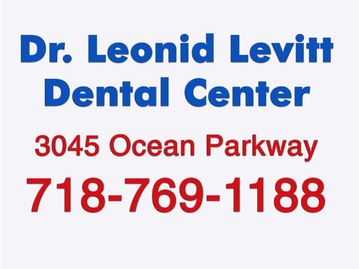 dr. levitt ad.jpg
