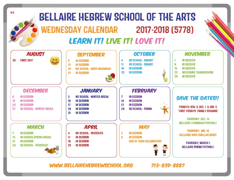 2017 Calendar Wednesday.jpg