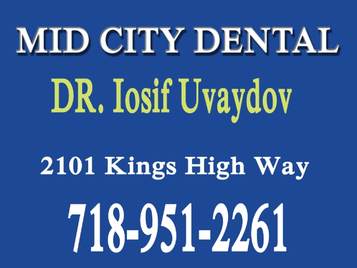 Mid City Dental copy.jpg