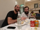 Paphos Chabad 2017