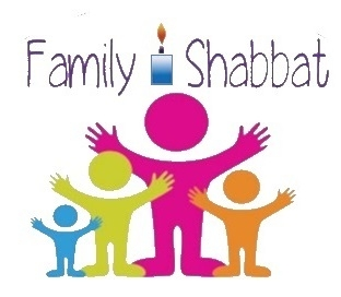 family_shabbat (1).jpg