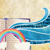 What Is the Significance of a Rainbow in Judaism?