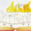 יהודים ובוכים: מה הטעם לבכות על אירוע שהתרחש לפני אלפיים שנה?
