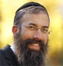 Rabbi Shemtov's Blog