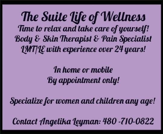 suite life of wellness.jpg