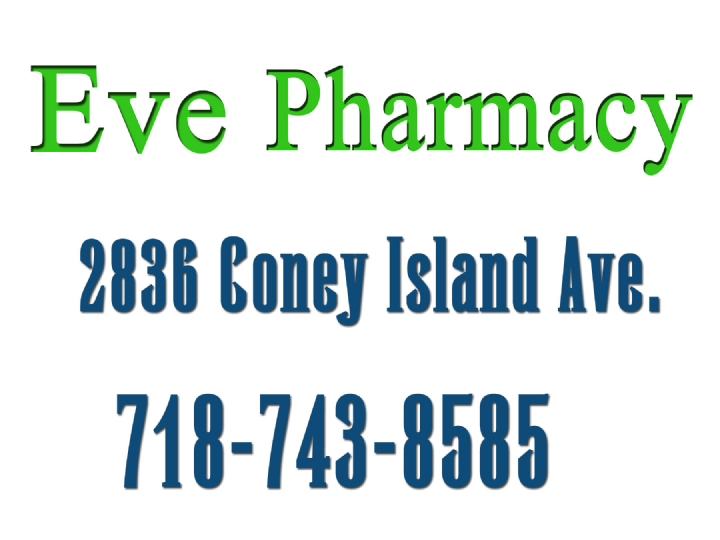 Eve Pharmacy copy.jpg