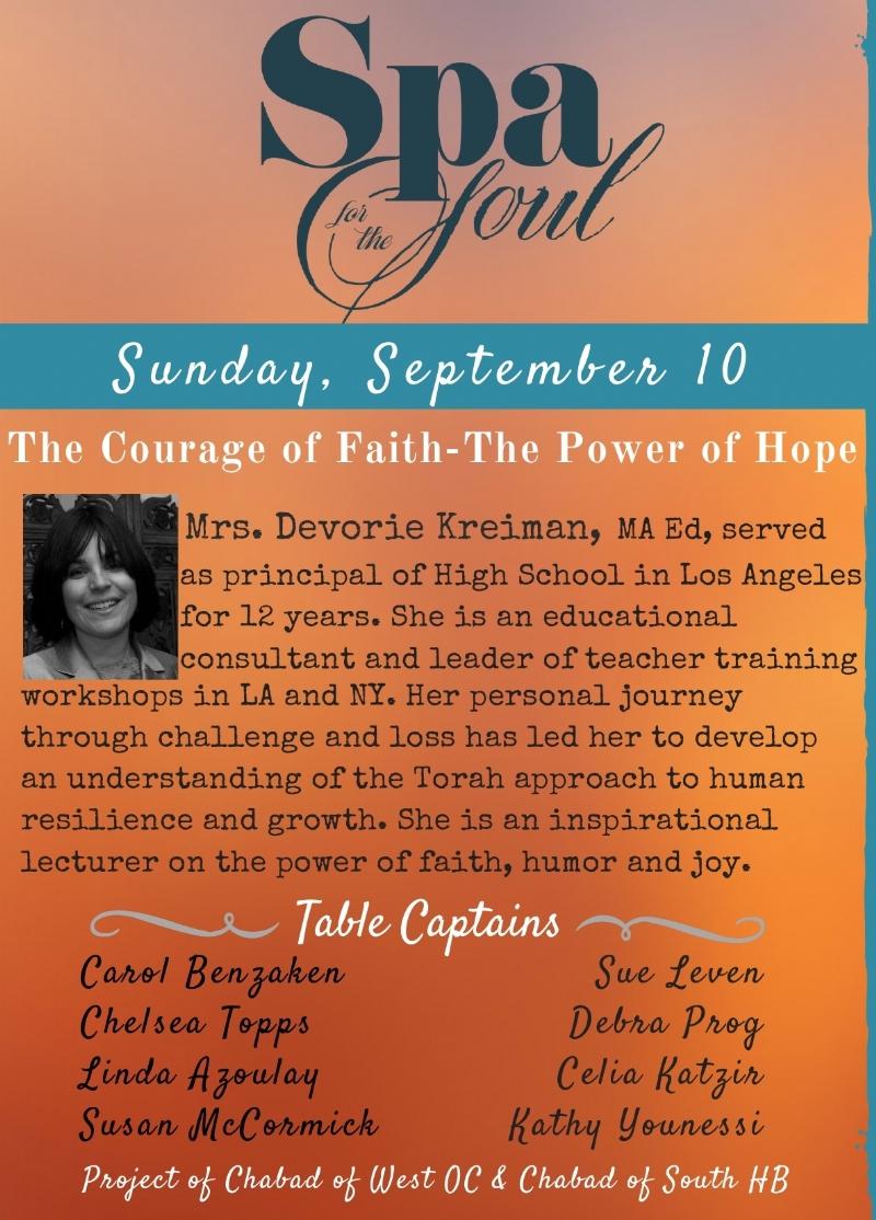 Sunday September 10 (1).jpg