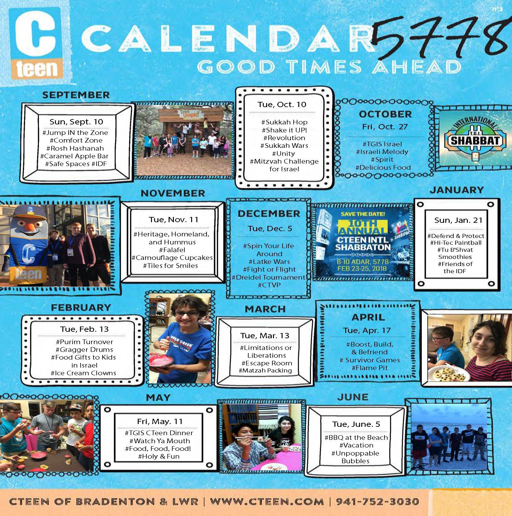 CTeen-Calendar-5778-Editable TEMP new smaller2.jpg