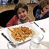 Schnitzel in Copenhagen? Denmark Gets a Kosher Restaurant