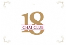 Chai Club Monthly Giving Circle