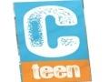 Cteen Club