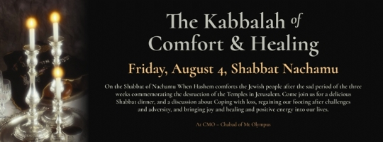 facebook Banners 7 Shabbos small.jpg