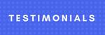 button_testimonials.png