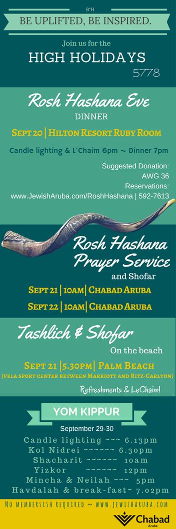 Copy of Rosh Hashana 5777.png