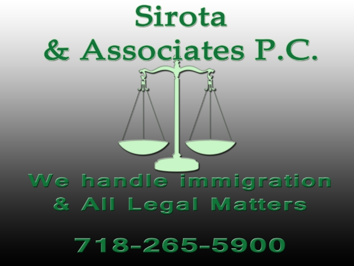 Sirota Associates.jpg