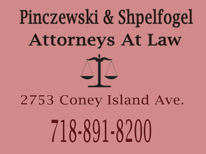 P&S Attorney copy.jpg