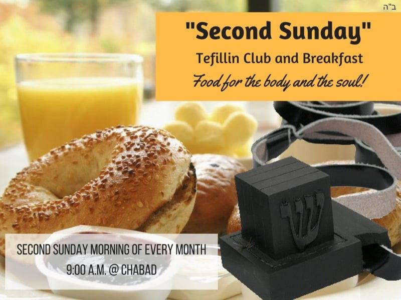 Second Sunday.jpg