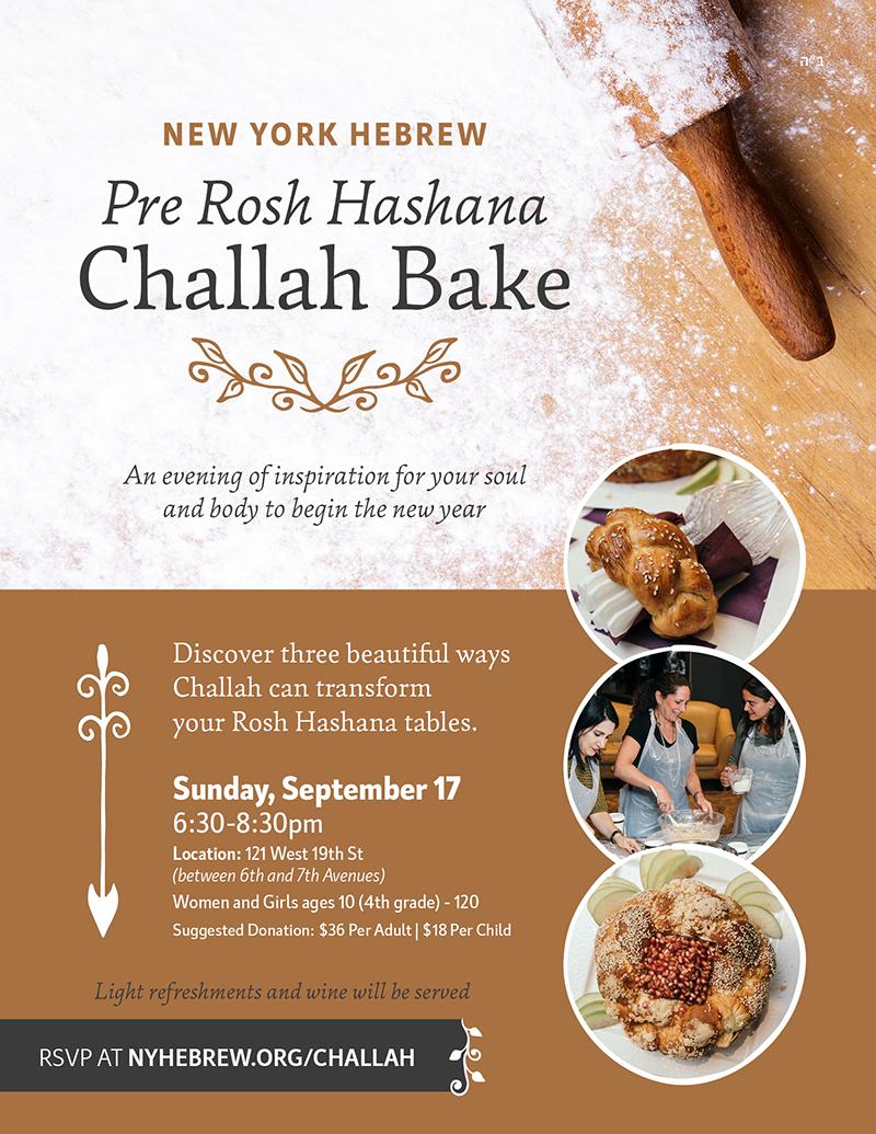 RH Challah Bake.png