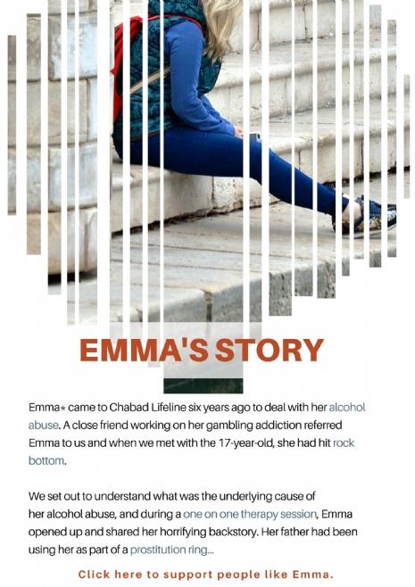 Emma's story blog.jpg