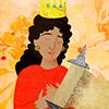 Purim: Alegria Sob Encomenda?