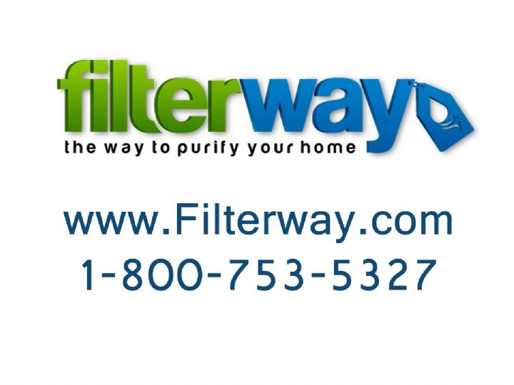 filterway copy.jpg