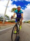 Bike for Friendship Key West