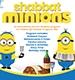 Shabbat Minions