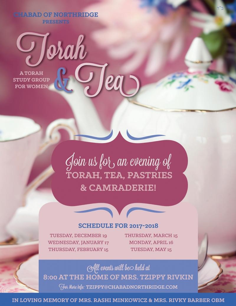 Torah and Tea 5778.jpg