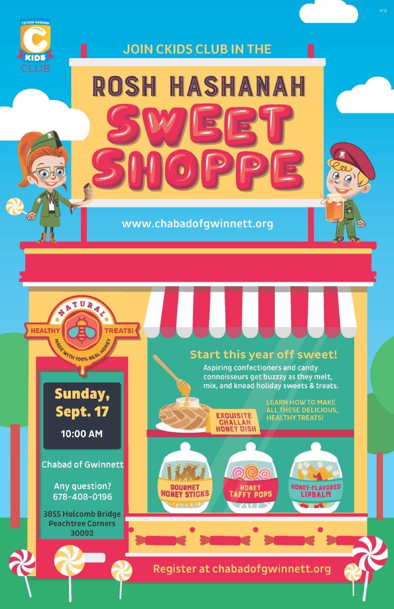 Sweet Shoppe Flyer Gwinnett JPEG.jpg