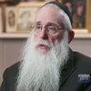 The Rebbe on Unpleasant Tasks