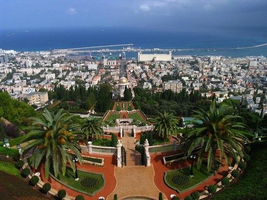 dan-carmel-haifa.jpg