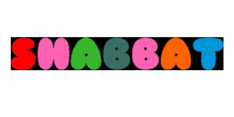 Shabbat Programs
