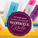 Rosh Chodesh Women's Circle (Mar 2018)