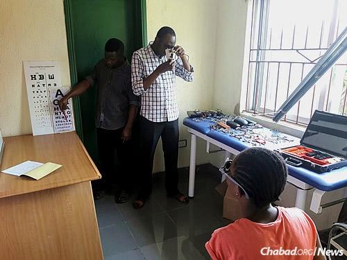 Nigeria Glasses 2.jpg