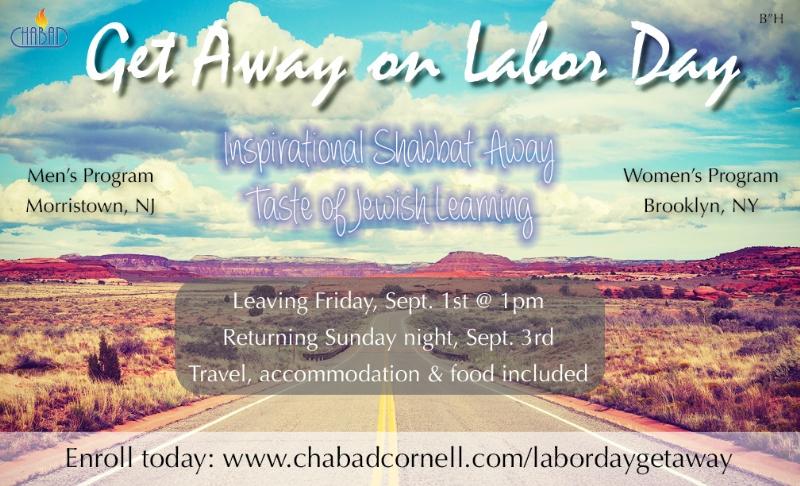Labor Day Getaway Web.jpg