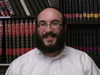 Learning the Haftorah: Vayikra