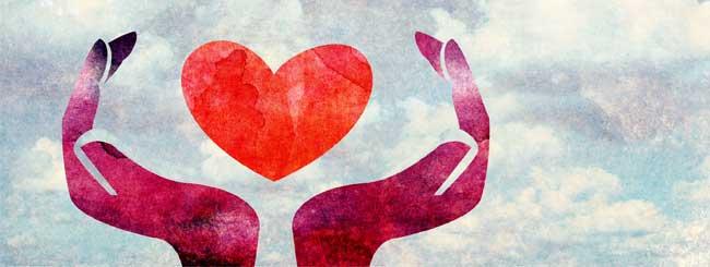 Аудио- и видеолекции по недельной главе: Сила любви