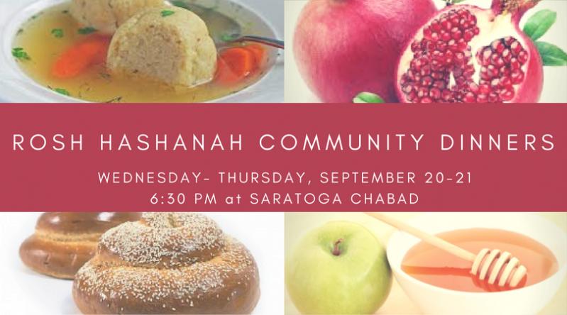 Rosh Hashanah Community Dinner.png