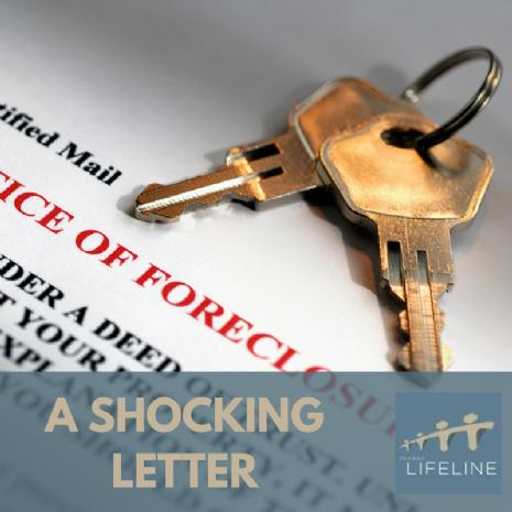 shocking letter.png