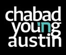 Austin - South YJP