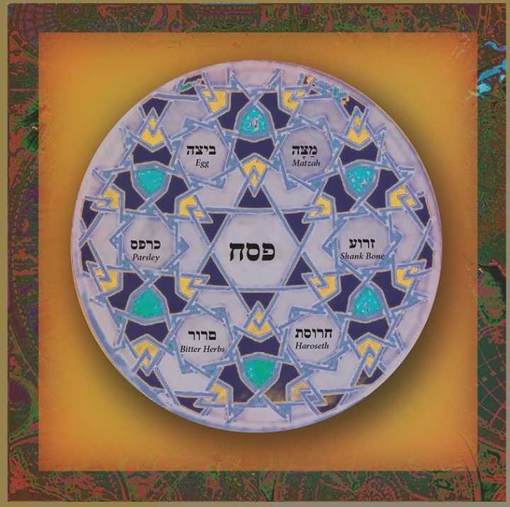 March - Crop to Seder Plate.jpg