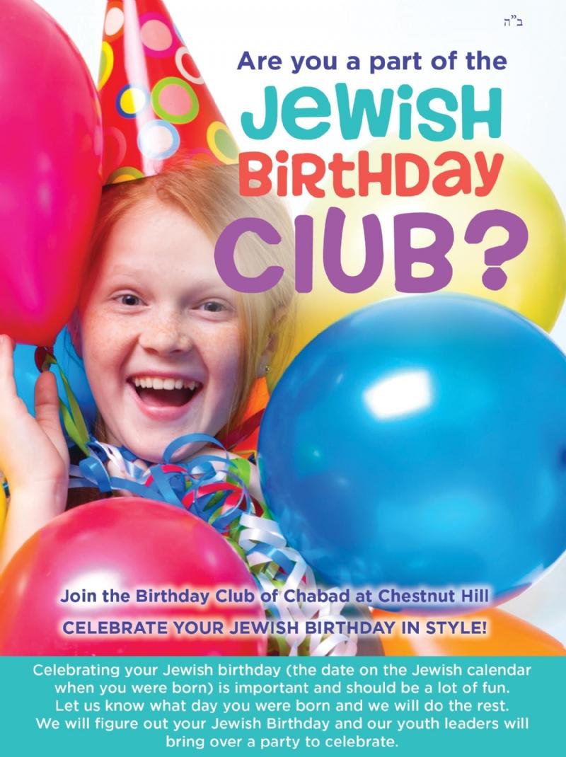 birthdayclub1.jpg