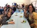 4/12/17 Interactive Model Seder
