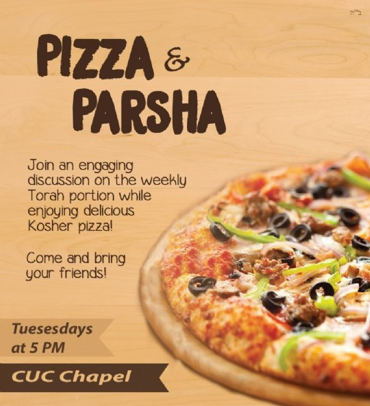 pizza and parsha.jpg