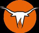Austin - Campus