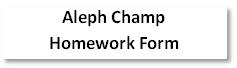 White Aleph Champ HW Forms.jpg