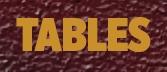 01_Table.jpg