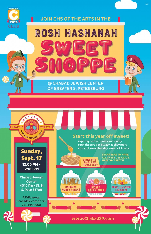 Sweet Shoppe Flyer S. Pete-page-0.jpg